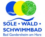 solebad_gandersheim_banner